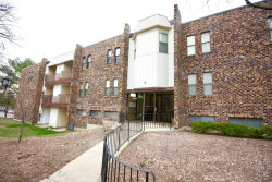 Photo of 2275 Country Club Drive, Unit Number 22, WOODRIDGE, IL 60517 (MLS # 09916235)