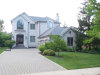 Photo of 411 Beverly Drive, WILMETTE, IL 60091 (MLS # 09916309)