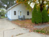 Photo of 1321 St Paul Street, DEPUE, IL 61322 (MLS # 09916431)