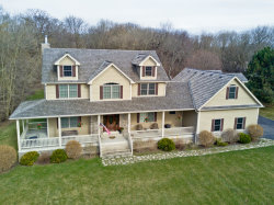 Photo of 8741 Country Shire Lane, SPRING GROVE, IL 60081 (MLS # 09916466)