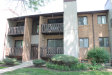 Photo of 320 Sheridan Drive, Unit Number 2D, WILLOWBROOK, IL 60527 (MLS # 09916532)