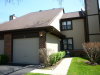 Photo of 201 Stafford Drive, WHEELING, IL 60090 (MLS # 09916732)