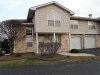 Photo of 12510 Deer Park Drive, ALSIP, IL 60803 (MLS # 09916758)