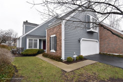 Photo of 119 Whittington Course, Unit Number 119, ST. CHARLES, IL 60174 (MLS # 09917023)