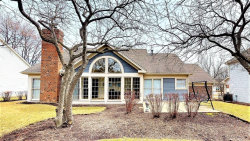 Photo of 266 Willoby Court, SCHAUMBURG, IL 60173 (MLS # 09917120)