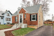 Photo of 207 S Forest Avenue, HILLSIDE, IL 60162 (MLS # 09917126)
