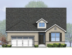 Photo of Lot 43 Sunset Lane, ADDISON, IL 60101 (MLS # 09917162)