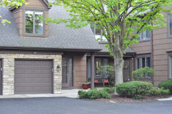 Photo of 1145 Lacebark Court, Unit Number 1145, DARIEN, IL 60561 (MLS # 09917344)