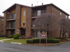 Photo of 15700 Revere Court, Unit Number B, OAK FOREST, IL 60452 (MLS # 09917623)