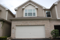 Photo of 1927 Sundrop Court, Unit Number 1927, BARTLETT, IL 60103 (MLS # 09917836)