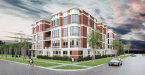 Photo of 1101 Bonnie Brae Place, Unit Number 201, RIVER FOREST, IL 60305 (MLS # 09917933)