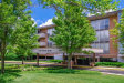 Photo of 1301 N Western Avenue, Unit Number 301, LAKE FOREST, IL 60045 (MLS # 09918046)