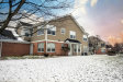 Photo of 1458 Clybourne Street, Unit Number 14, BATAVIA, IL 60510 (MLS # 09918066)