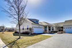 Photo of 2607 Camberley Circle, NAPERVILLE, IL 60564 (MLS # 09918253)