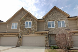Photo of 207 Taylor Court, BUFFALO GROVE, IL 60089 (MLS # 09918257)