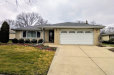 Photo of 1224 W Glenn Lane, MOUNT PROSPECT, IL 60056 (MLS # 09918628)