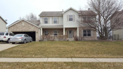 Photo of 1723 Redwood Lane, MCHENRY, IL 60051 (MLS # 09918688)