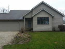 Photo of 607 E Harrison Street, RANSOM, IL 60470 (MLS # 09918707)