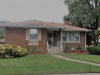 Photo of WESTCHESTER, IL 60154 (MLS # 09918877)