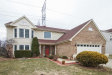Photo of 813 Heritage Drive, MOUNT PROSPECT, IL 60056 (MLS # 09919034)