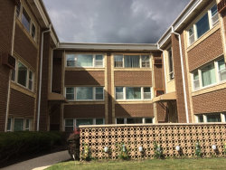 Photo of 2257 Des Plaines Avenue, Unit Number 3SW, NORTH RIVERSIDE, IL 60546 (MLS # 09919140)