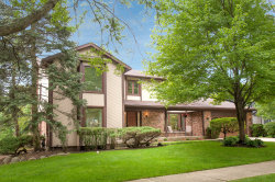 Photo of 107 W Saint Andrews Lane, DEERFIELD, IL 60015 (MLS # 09919351)