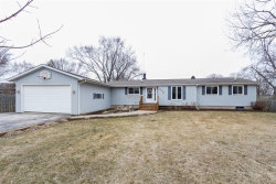 Photo of 202 N Hill Road, MCHENRY, IL 60051 (MLS # 09919801)