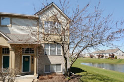 Photo of 2726 Woodmere Drive, DARIEN, IL 60561 (MLS # 09919870)