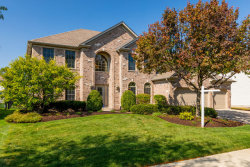 Photo of 3415 Kestral Drive, NAPERVILLE, IL 60564 (MLS # 09919935)