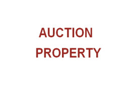 Photo of 5723 Landcaster Circle, MCHENRY, IL 60050 (MLS # 09919948)