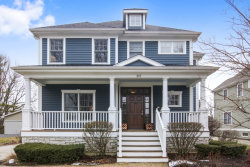 Photo of 317 4th Street, DOWNERS GROVE, IL 60515 (MLS # 09919971)