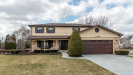 Photo of 1309 Romeo Court, LIBERTYVILLE, IL 60048 (MLS # 09919997)