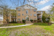 Photo of 451 Valley Drive, Unit Number 104, NAPERVILLE, IL 60563 (MLS # 09920049)