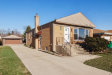 Photo of 1446 Haase Avenue, WESTCHESTER, IL 60154 (MLS # 09920063)