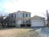 Photo of 3875 Thornberry Way, LAKE IN THE HILLS, IL 60156 (MLS # 09920074)