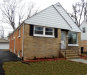 Photo of 416 Englewood Avenue, BELLWOOD, IL 60104 (MLS # 09920236)