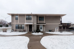 Photo of 5700 Dutch Mill Court, Unit Number D, HANOVER PARK, IL 60133 (MLS # 09920274)