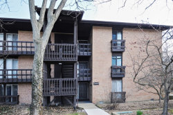 Photo of 1603 Maple Terrace, Unit Number 2D, LISLE, IL 60532 (MLS # 09920380)