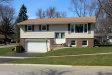 Photo of 505 Crest Drive, CARY, IL 60013 (MLS # 09920515)
