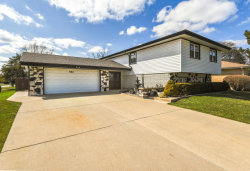 Photo of 482 Glendale Road, ROSELLE, IL 60172 (MLS # 09920542)