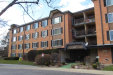 Photo of 1116 S New Wilke Road, Unit Number 107, ARLINGTON HEIGHTS, IL 60005 (MLS # 09920764)