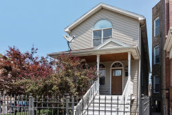 Photo of 3353 N Albany Avenue, CHICAGO, IL 60618 (MLS # 09921033)