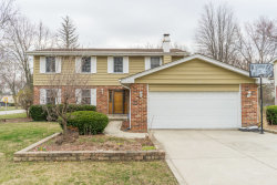 Photo of 1 77th Street, DOWNERS GROVE, IL 60516 (MLS # 09921257)