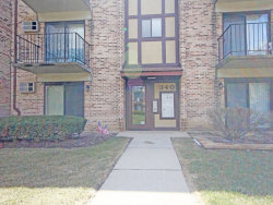 Photo of 340 Klein Creek Court, Unit Number 340-A, CAROL STREAM, IL 60188 (MLS # 09921301)