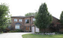 Photo of 385 W Millers Road, DES PLAINES, IL 60016 (MLS # 09921303)