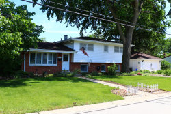 Photo of 124 E Moreland Avenue, ADDISON, IL 60101 (MLS # 09921323)
