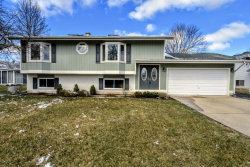 Photo of 1044 Sutherland Drive, CRYSTAL LAKE, IL 60014 (MLS # 09921336)