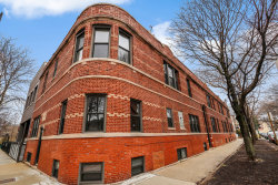 Photo of 1946 W Bradley Place, Unit Number 2W, CHICAGO, IL 60613 (MLS # 09921433)