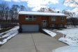 Photo of 214 N Kent Road, MCHENRY, IL 60051 (MLS # 09921552)