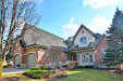 Photo of 59 Forest Gate Circle, OAK BROOK, IL 60523 (MLS # 09921718)